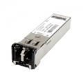 Cisco GLC-FE-100ZX